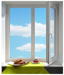 5211d1d87 Окна Киев, купить металлопластиковые окна, окна ПВХ - низкая цена